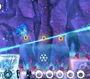 Ice Mode
