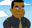 Gary Coleman (character)
