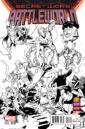 Secret Wars Battleworld Vol 1 1 Paco Medina C2E2 Previews Exclusive Inked Variant.jpg