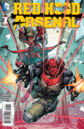 Red Hood Arsenal Vol 1 1.jpg