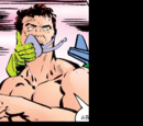 Jonathan Murdock (Earth-8181)