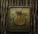 Rare Exile's Seal of Trade