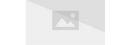 Combat PDW HUD GTA V PC.png