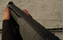 Combat PDW Holding GTA V.png