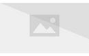 Combat PDW Holding GTA V.png