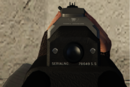 Combat PDW Aiming GTA V.png