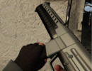 Combat PDW Reloading GTA V.png