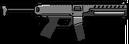 CombatPDW-GTAV-HUD.png
