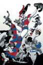 Harley Quinn Vol 2 17 Textless.jpg