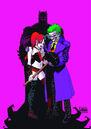 Harley Quinn Vol 2 17 Textless Joker Variant.jpg