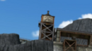 BlueMountainMystery10.png