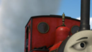 BlueMountainMystery30.png