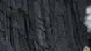BlueMountainMystery108.png