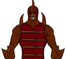 Malak (Earth-69112)
