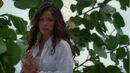 1x01-KateMeetsJack-1-.jpg