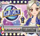 "TV Anime ""Aikatsu!"" 3rd Season Insert Song Mini Album 1 - Joyful Dance"