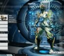 CaptainFung/Top 12 Things to do in Warframe when you're Bored