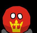 Vestfoldball