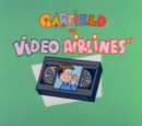 Video Airlines (Episode)