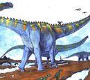 Bruathkayosaurus