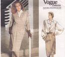 Vogue 1770 A