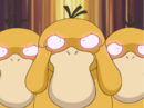 Psyduck Confusion.png