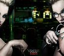 The Voerman Sisters