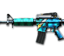 Weapon/Draft3