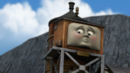 BlueMountainMystery169.png