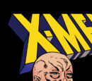 X-Men '92 Infinite Comic Vol 1 2