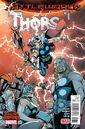 Thors Vol 1 1.jpg