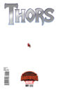 Thors Vol 1 1 Ant-Sized Variant.jpg
