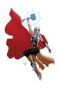 Thors Vol 1 1 Ant-Sized Variant (Back Cover).jpg