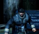 Sergente Heyburn
