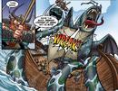 Tiefseespalter Comic 3.png