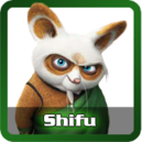 Shifu-portal-KFP3.png