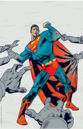 Adventures of Superman Vol 1 615 Textless.jpg