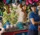 Mako: Island of Secrets: Season 2: Episode 20: The Job