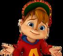 New Alvin