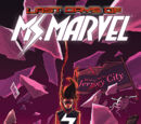 Ms. Marvel Vol 3 16