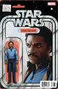 Star Wars Lando Vol 1 1 Action Figure Variant.jpg