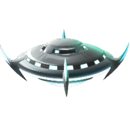 UFO Island