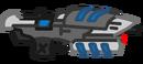 Assault Rifle C-01r.png