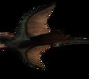 Скельний гонщик (Morrowind)