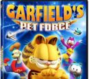 Garfield's Pet Force (film)