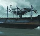 Baleniere