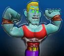 Biff Atlas (LM)