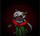 Brawl of the Fandraxonians/Crymsia