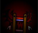 Brawl of the Fandraxonians/Echeno