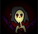 Brawl of the Fandraxonians/Fandraxono